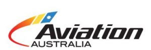 Aviation Austlaria