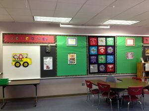classroom-435227_1280