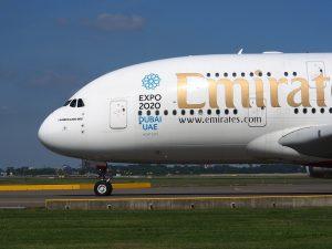 emirates-867767_1280
