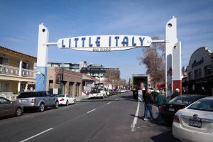 little_italy_san_diego